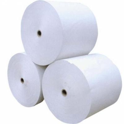 giấy cuộn 690mm