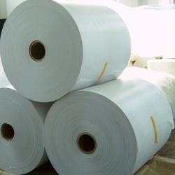 giấy cuộn 520mm