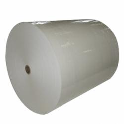 giấy cuộn 625 mm