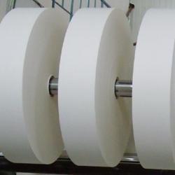 giấy đáy 69mm